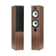 Loa-Monitor-Audio-MR4