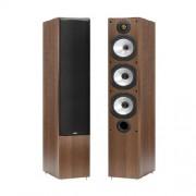 Loa-Monitor-Audio-MR6