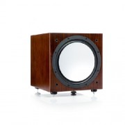 Loa-Monitor-Audio-RX-W12-Subwoofer