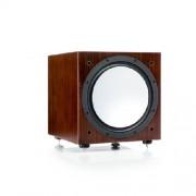 Loa-Monitor-Audio-RX-W12-Subwoofer