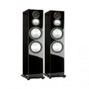 Loa-Monitor-Audio-Silver-10