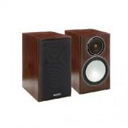 Loa-Monitor-Audio-Silver-RX1