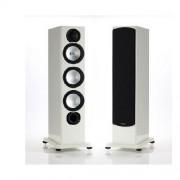 Loa-Monitor-Audio-Silver-RX8