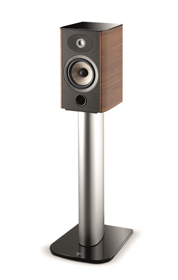 Loa-focal-Aria-905-(Walnut)2