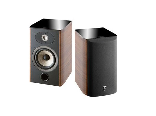 Loa-focal-Aria-905-(Walnut)3