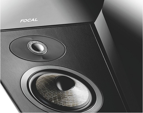 Loa-focal-Aria-906-(Black)
