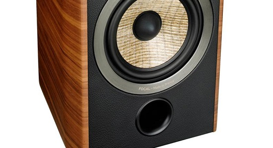 Loa-focal-Aria-906-(Walnut)
