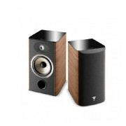 Loa-focal-Aria-906-Walnut