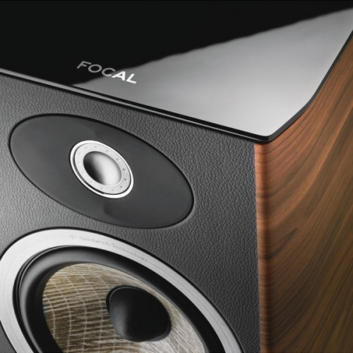 Loa-focal-Aria-906-(Walnut)3