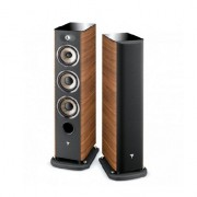 Loa-focal-Aria-926-Walnut