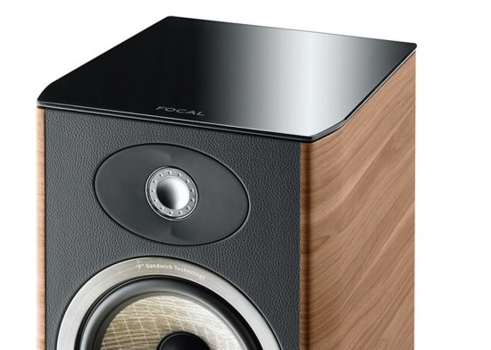 Loa-focal-Aria-926-(Walnut)4