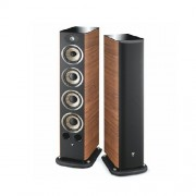 Loa-focal-Aria-936-Walnut