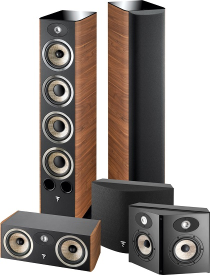 Loa-focal-Aria-936-(Walnut)2