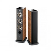Loa-focal-Aria-948-Walnut
