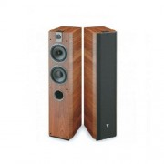 Loa-focal-JMlab-Chorus-716-Walnut
