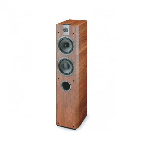 Loa-focal-JMlab-Chorus-716-(Walnut)2