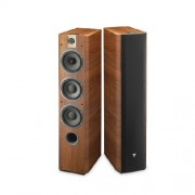Loa-focal-JMlab-Chorus-726-Walnut