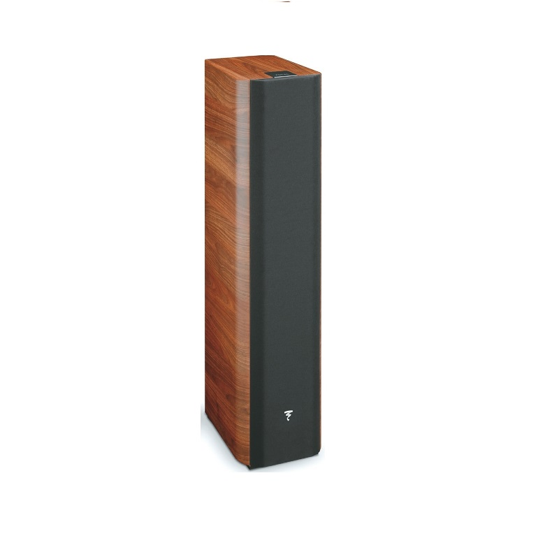 Loa focal JMlab Chorus 726( Walnut)3