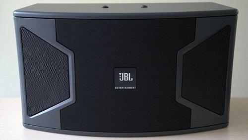 Loa karaoke Jbl ks-312