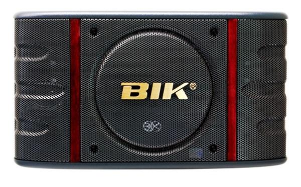 Loa karaoke bik bs-998