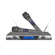 Micro-Karaoke-AAP-K-600