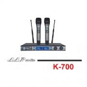 Micro-Karaoke-AAP-K-700