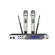 Micro-Karaoke-AAP-K-900