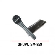 Micro-Karaoke-Shupu-959