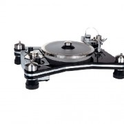 VPI-Analog-Turntable-HR-X2a