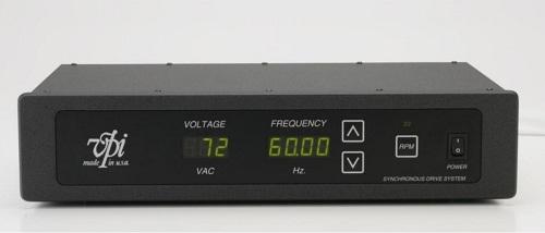 VPI HR-X0