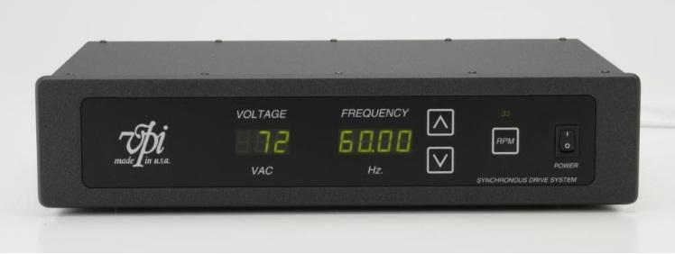 VPI HR-X1