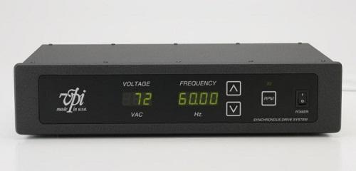 VPI HR-X2