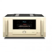 ampli-Accuphase-A-200