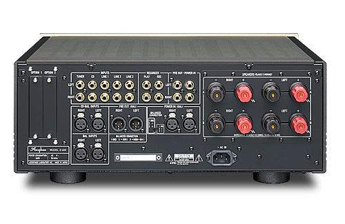 ampli-Accuphase-E-6002