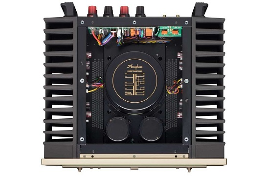 ampli-Accuphase-P-4200a