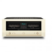 ampli-accuphase-a-46