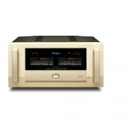 ampli-accuphase-a-70