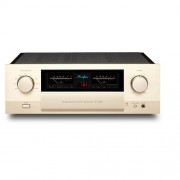amply-Accuphase-E-3601