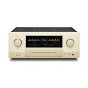 amply-accuphase-e-600-tl