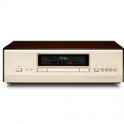 dau-CD-Accuphase-DP-900