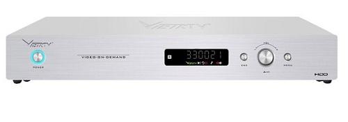 dau Karaoke VietKTV HD 2TB
