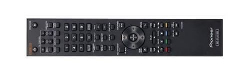 dau Pioneer Blu-ray BDP-330