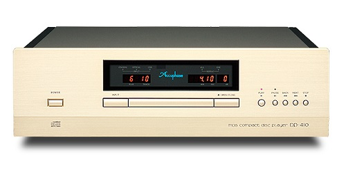 dau-cd-Accuphase-DP-4101