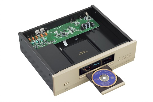 dau-cd-Accuphase-DP-4103