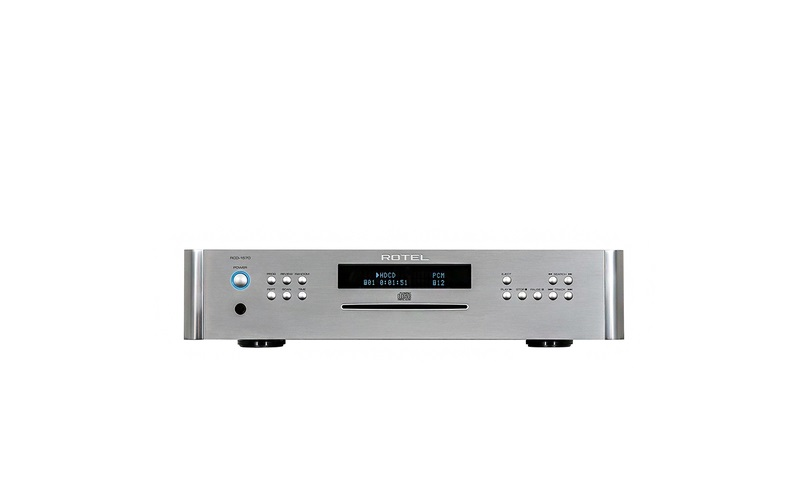 dau-cd-rotel-1570