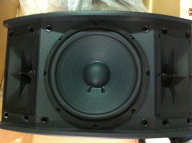 loa karaoke jbl ks-310