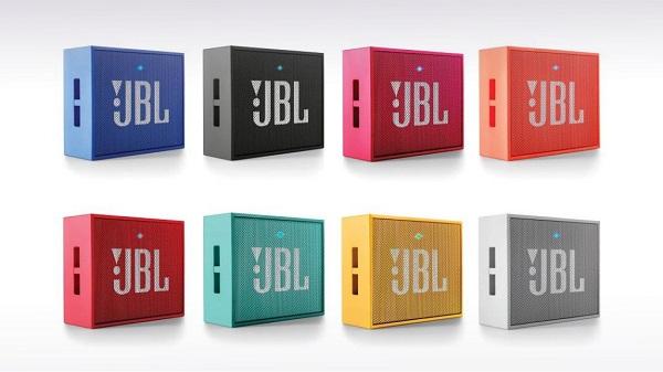 Loa-Bluetooth-JBL-GO