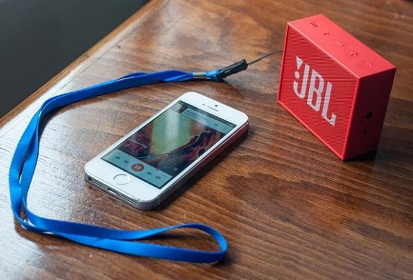 Loa-Bluetooth-JBL-GOa
