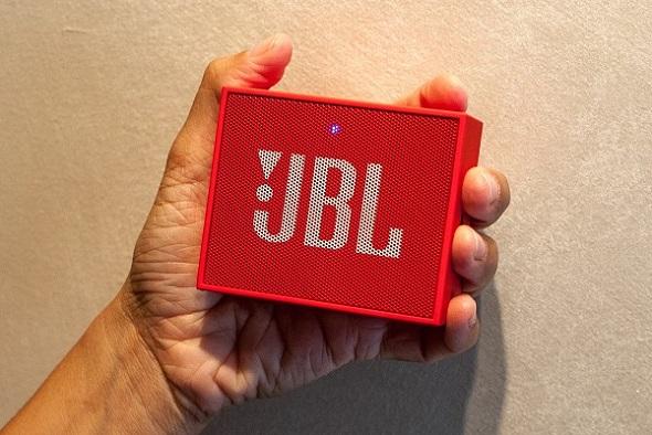 loa-jbl-gob