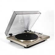 Đầu-Đĩa-Than-Turntable-DP-300F